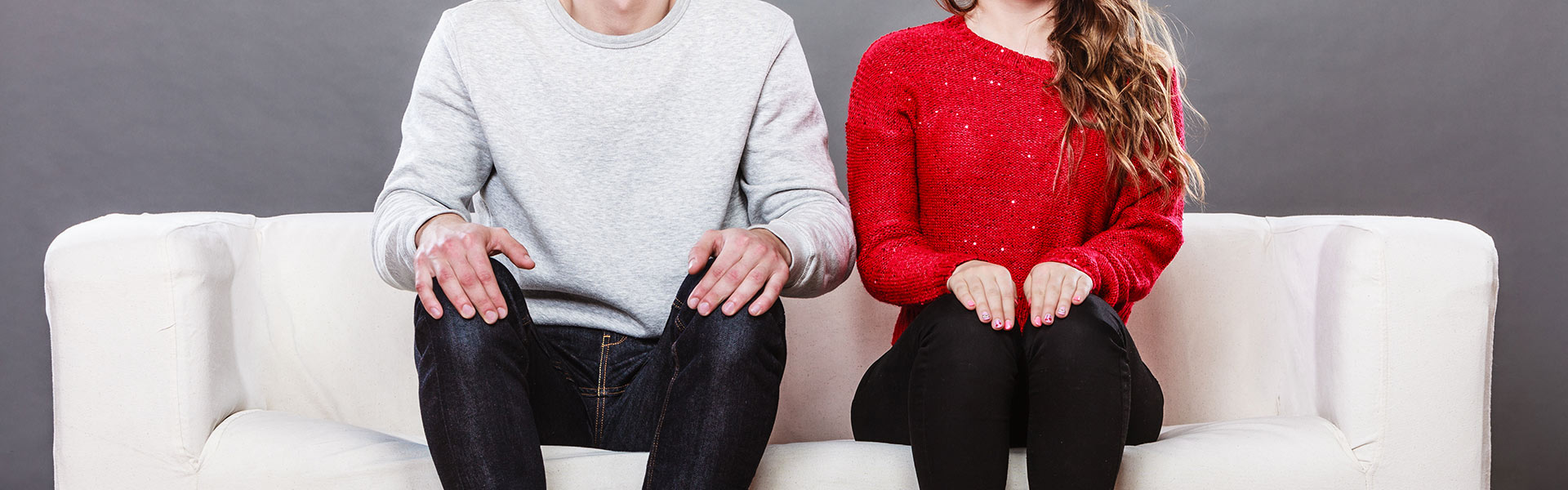 Couples counselling - Beyond Porn Addiction