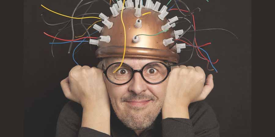 porn will rewire your brain